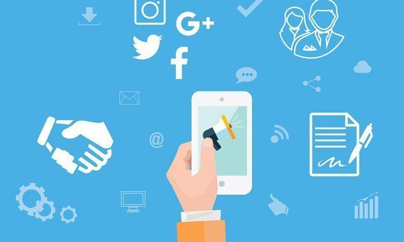 Сколько стоит качественная реклама в интернете?