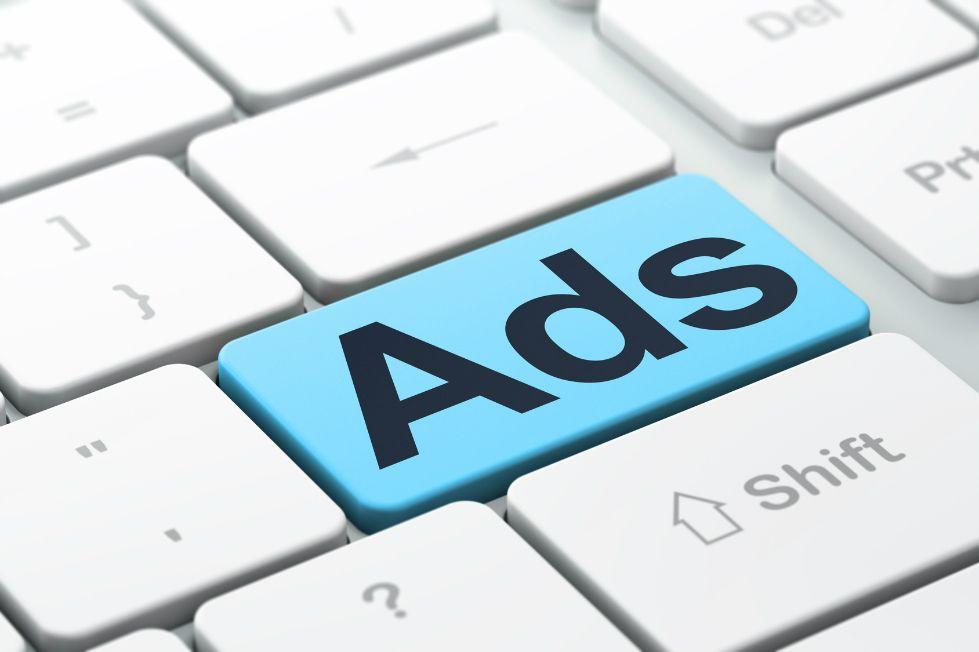 Вартість реклами в інтернеті