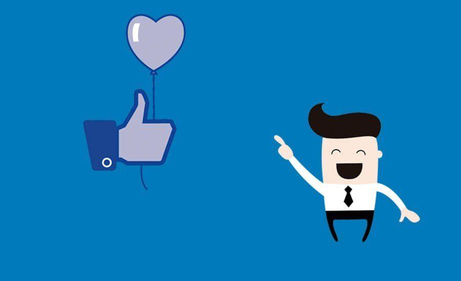 Таргетинг в соціальних мережах