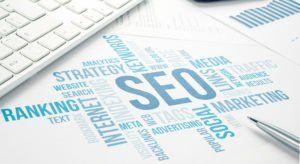 Виды рекламы в интернете: какая бывает интернет-реклама