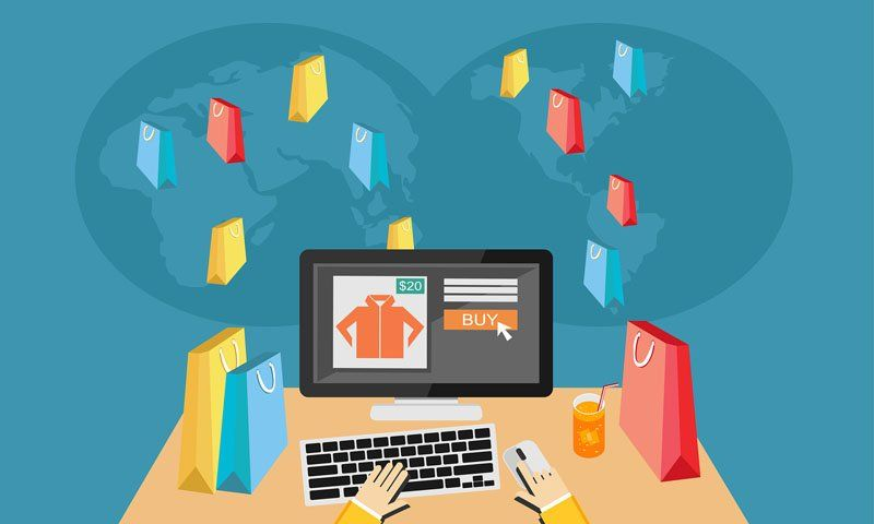 Що продавати в інтернет-магазині? 15 порад як вибрати нішу та товар