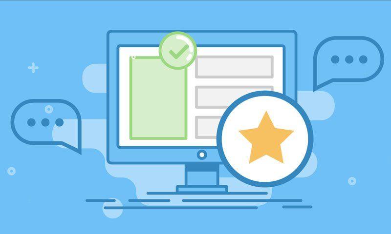 Зачем компании нужен сайт и в чем преимущества для бизнеса