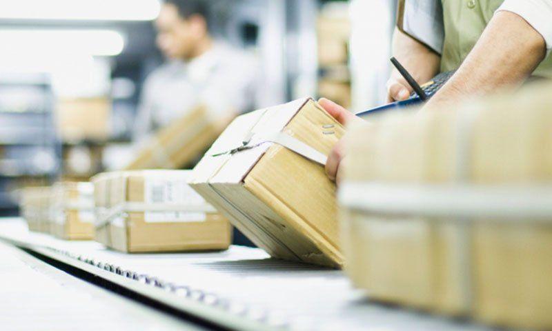 Як знайти постачальників для інтернет-магазину: перевірені поради