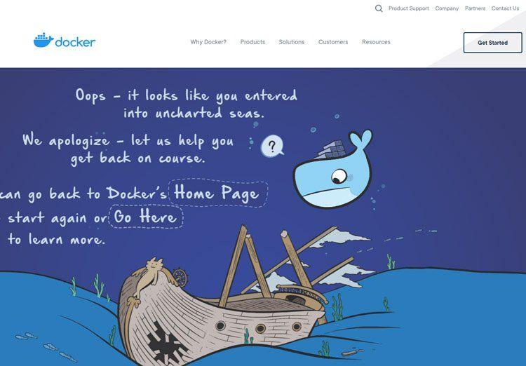 Пример-4 страницы 404