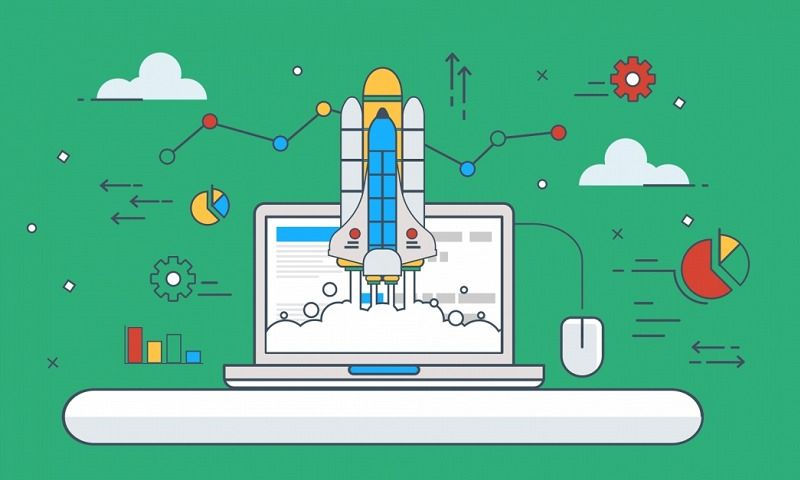 Как проверить скорость загрузки своего сайта