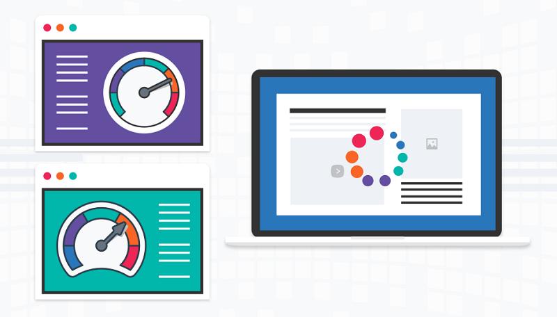 Як створити гарний логотип для сайту, навіть якщо ви не дизайнер