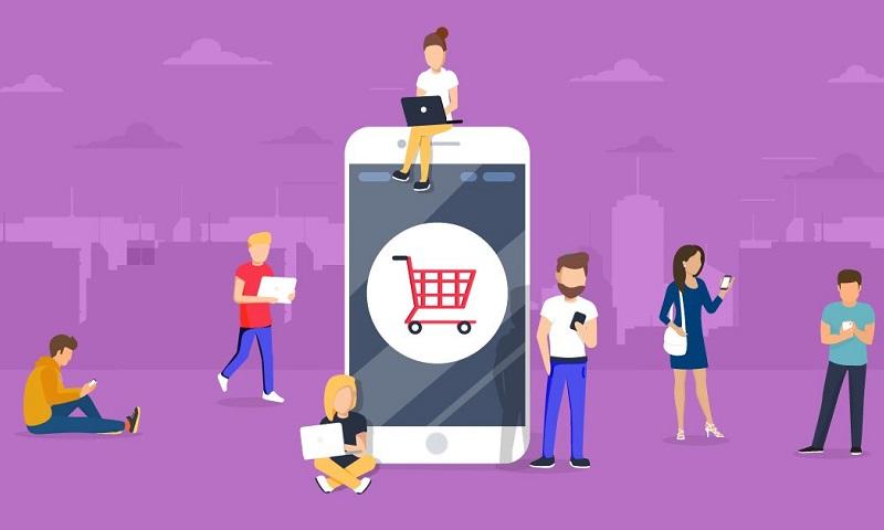 Допродажі та крос-продажі: перевірені техніки збільшення прибутку для бізнесу