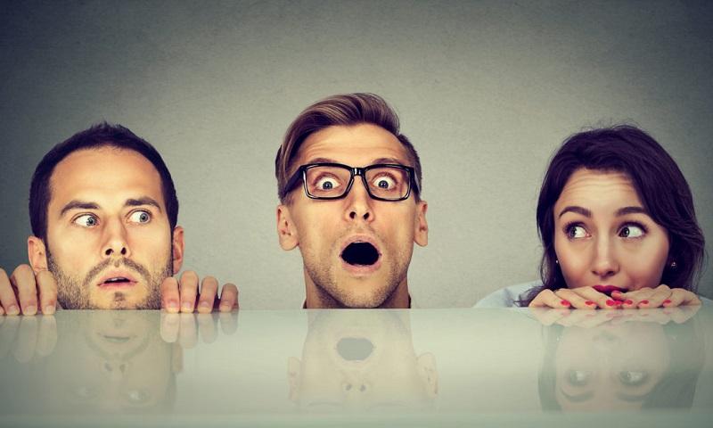 9 мифов в SEO