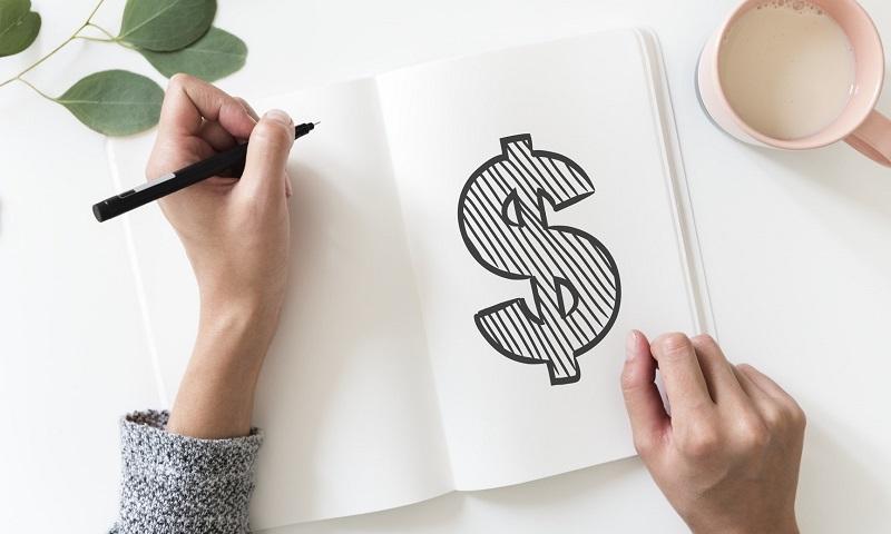 10 способов как быстро увеличить продажи с сайта