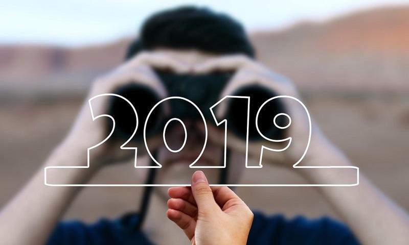 Тренды SEO 2019