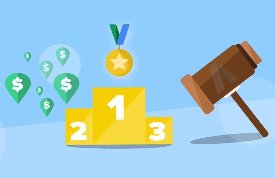 Как снизить цену клика в контекстной рекламе: 8 проверенных советов