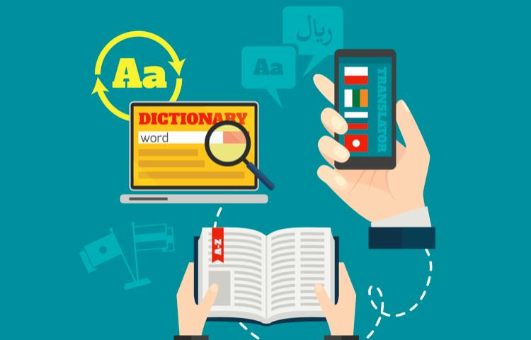Как перевод сайта на другой язык поможет вам получить больше трафика и продаж