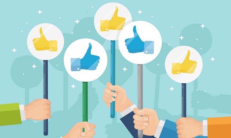 Маркетинг отношений: 7 эффективных способов уменьшить отток клиентов
