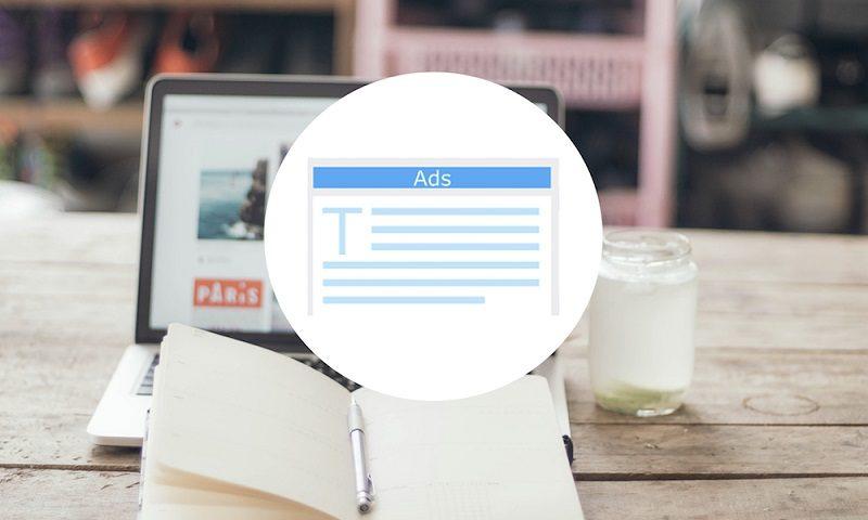 8 причин, почему стоит запустить контекстную рекламу по названию своего бренда