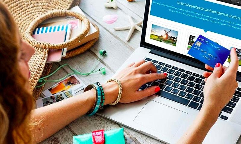 Прийом платежів в інтернет-магазині: основні способи, їх плюси та мінуси