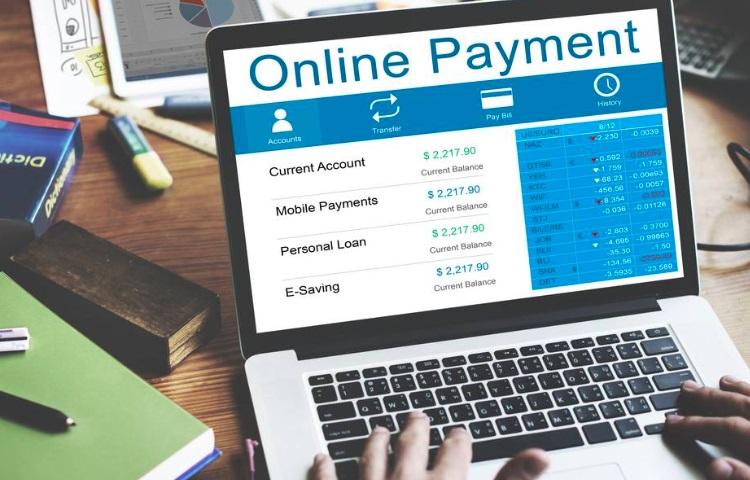 Прием платежей в интернет-магазине: основные способы, их плюсы и минусы