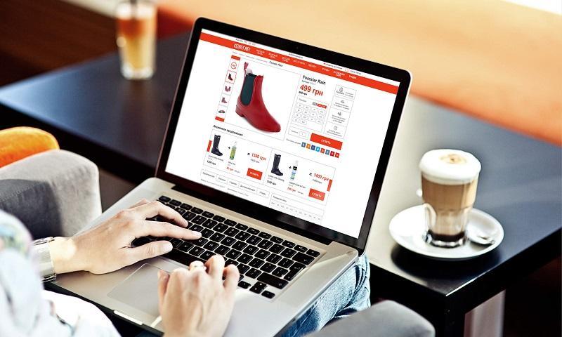 Как сделать хорошие описания товаров для интернет-магазина