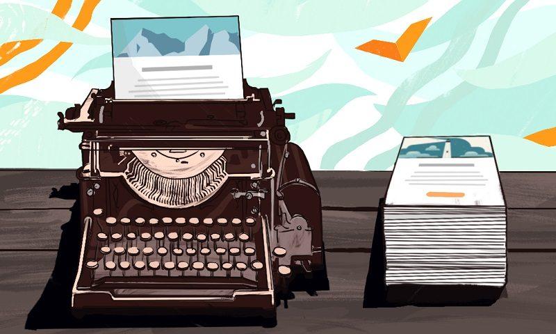 10 проверенных советов по созданию эффективной e-mail рассылки