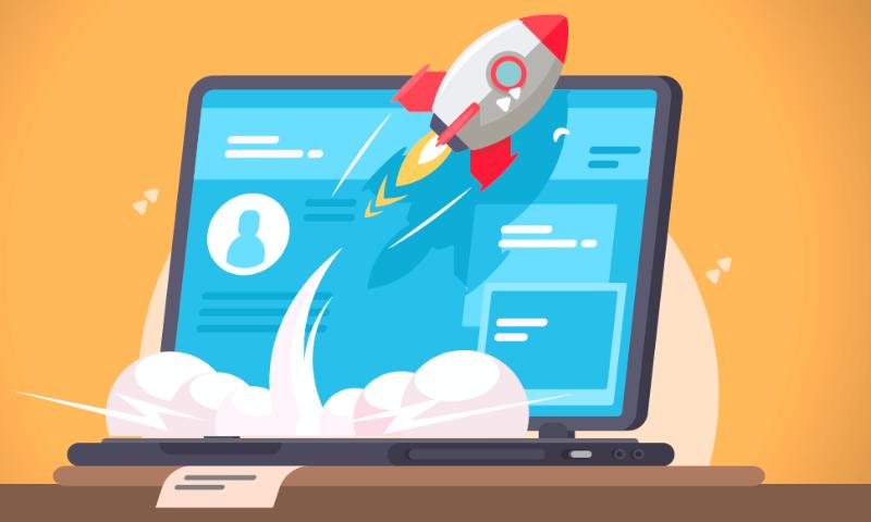 Как повысить конверсию с Landing Page и увеличить продажи