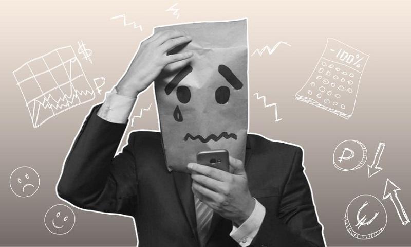5 типов бизнеса, которому SEO и контекстная реклама не нужны