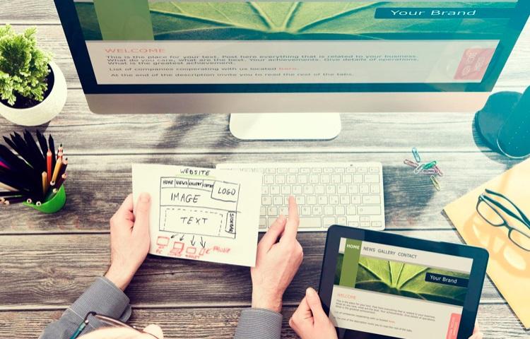Как понять, что ваш сайт устарел и пора его переделывать