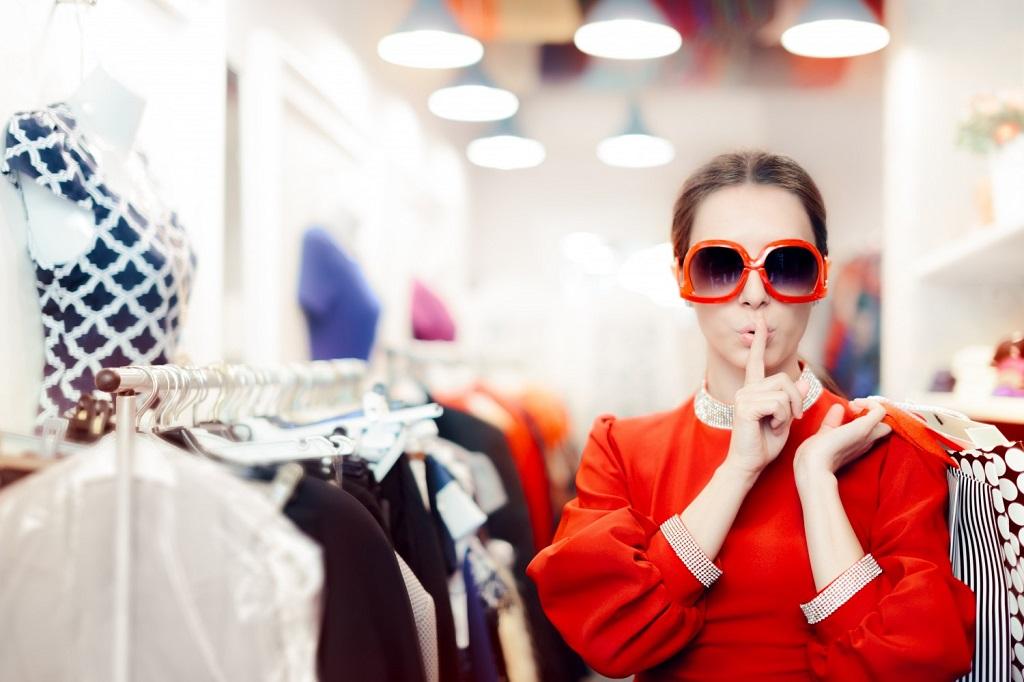 Тайный покупатель как инструмент улучшения клиентского сервиса в бизнесе