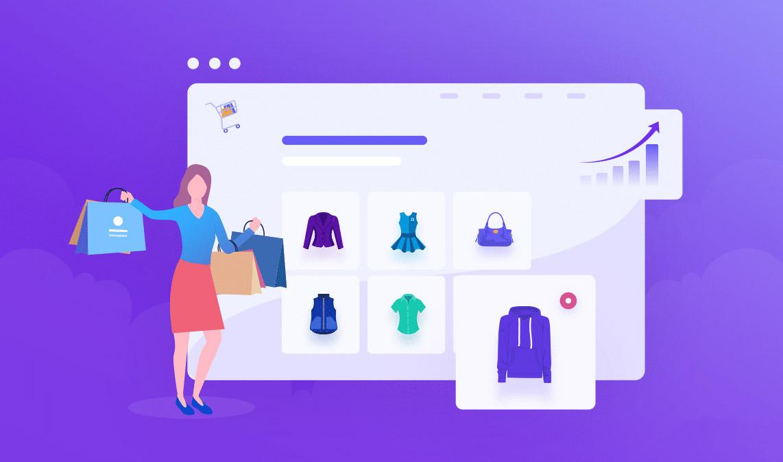 Як отримують трафік та покупців найбільші інтернет-магазини України