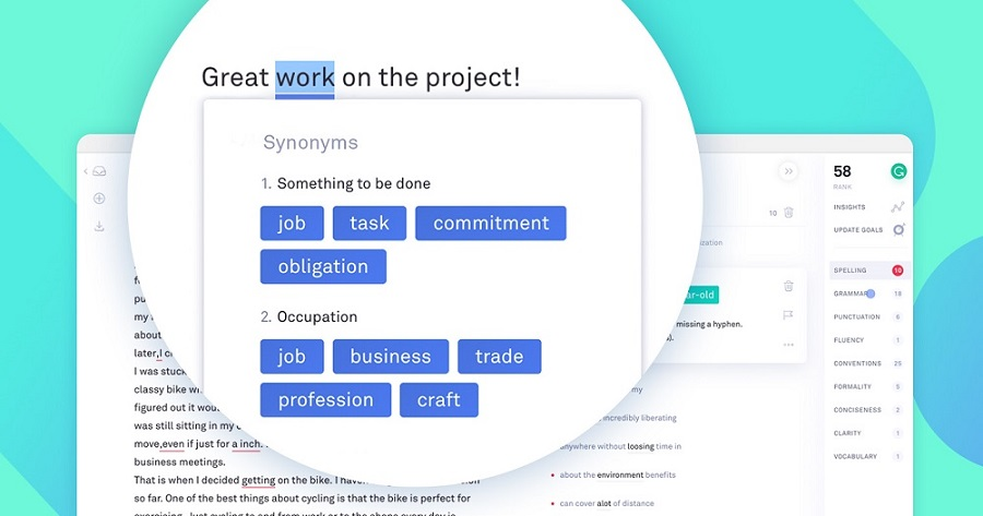 Проcування стартапів: як домогтися максимального ефекту з невеликим бюджетом