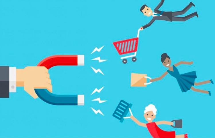 7 способов уменьшить стоимость привлечения клиентов из Интернета