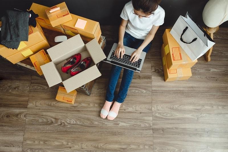 Що таке середній чек в інтернет-магазині та як його збільшити