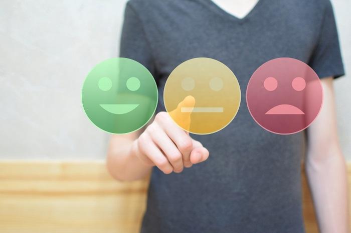 Що таке клієнтоорієнтований підхід та його основні принципи
