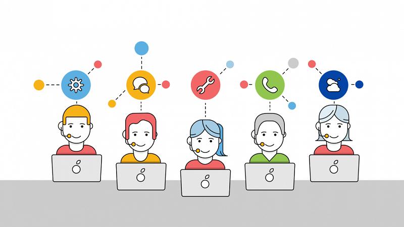 8 ошибок, которые мешают создать успешный интернет-магазин