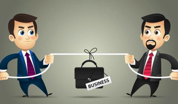 Как привлекать клиентов из Интернета для бизнеса в сфере услуг