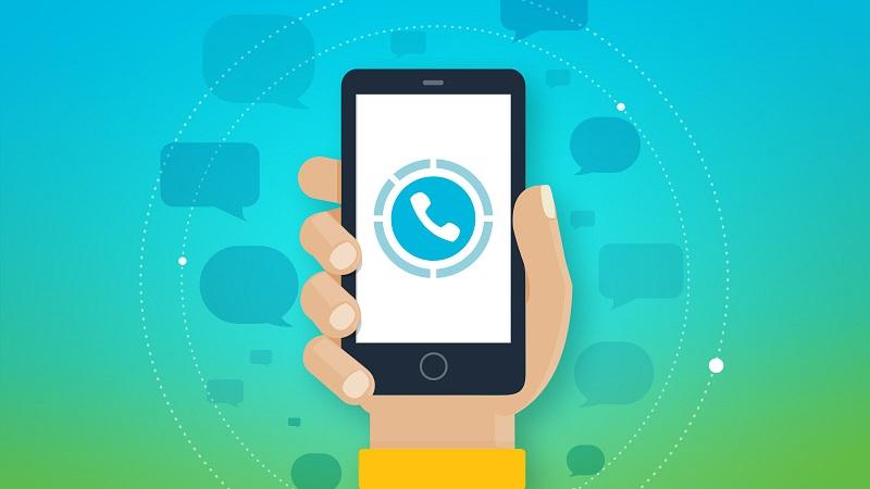 Аналітика дзвінків (коллтрекінг): телефонія для бізнесу як інструмент підвищення продажів