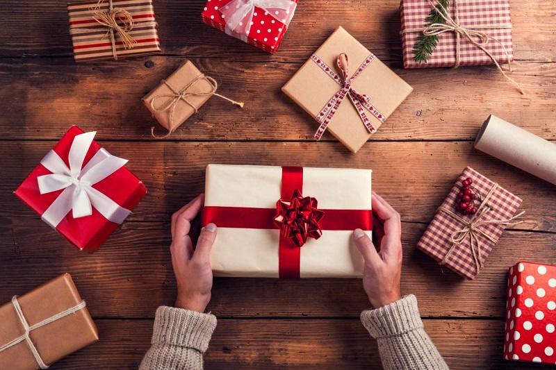 Как продвигать интернет-магазин подарков: основные методы раскрутки