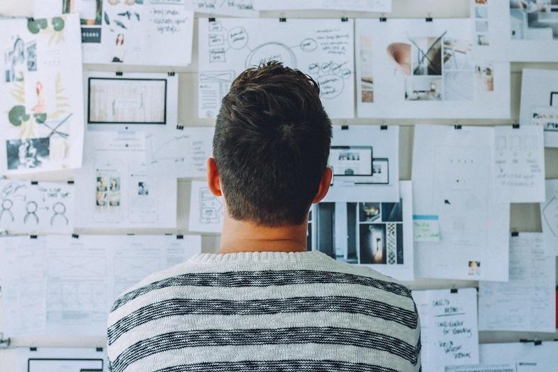 Контент-маркетинг для продвижения бизнеса: все, что вам нужно об этом знать