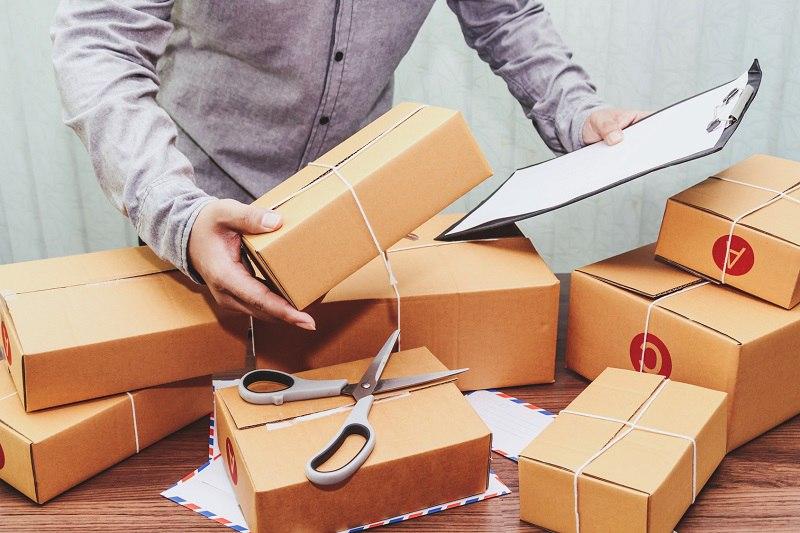 Невикупи, скасування та повернення: чому клієнти відмовляються від зробленого замовлення