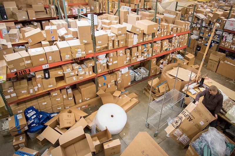Невыкупы, отмены и возвраты: почему клиенты отказываются от сделанного заказа