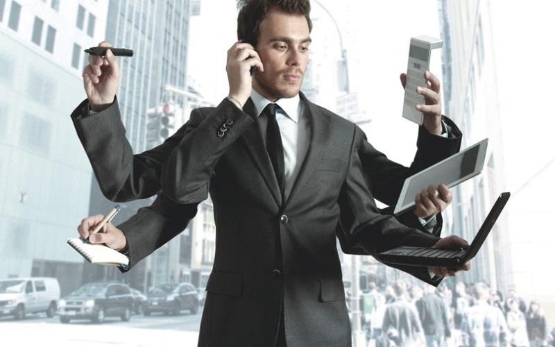 Агентство или инхаус-специалист? Как организовать работу по интернет-маркетингу