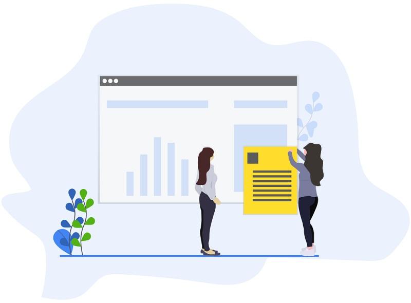 10 проверенных способов как получать больше лидов с сайта