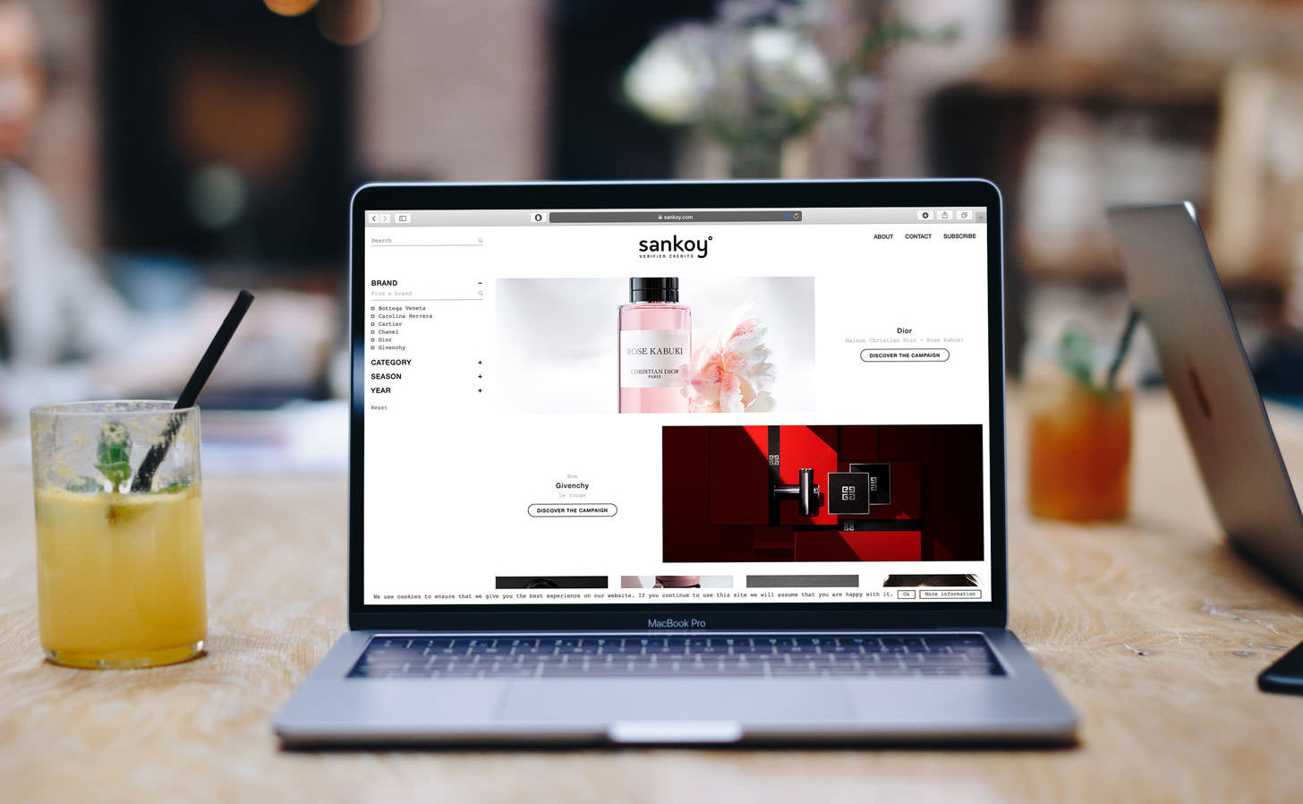 Просування молодого сайту: в чому складнощі та як вибудовувати стратегію