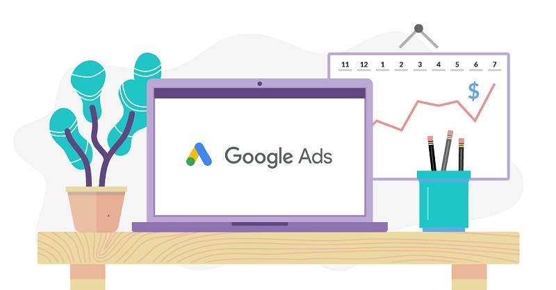 10 порад по контекстній рекламі для бізнесу, щоб заробляти більше