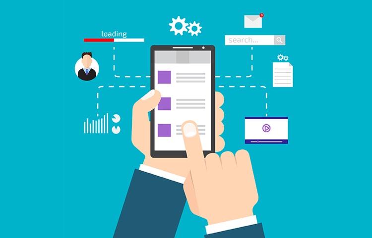 Как анализировать сайты конкурентов, чтобы улучшить сайт своей компании