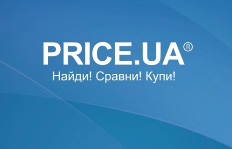 Прайс-агрегаторы как канал продаж для интернет-магазина