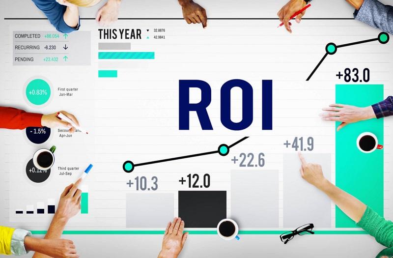 ROI и ROMI: в чем отличия и как их правильно считать