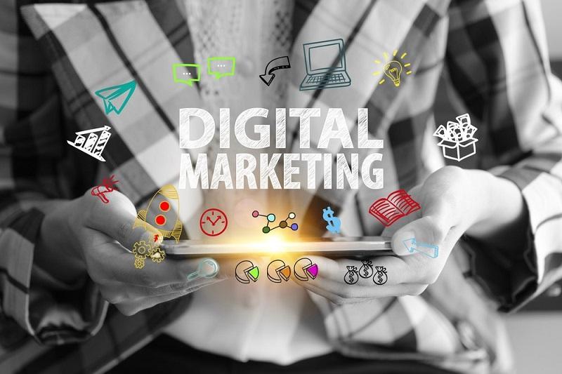 Ключові тренди інтернет-маркетингу в 2020 році