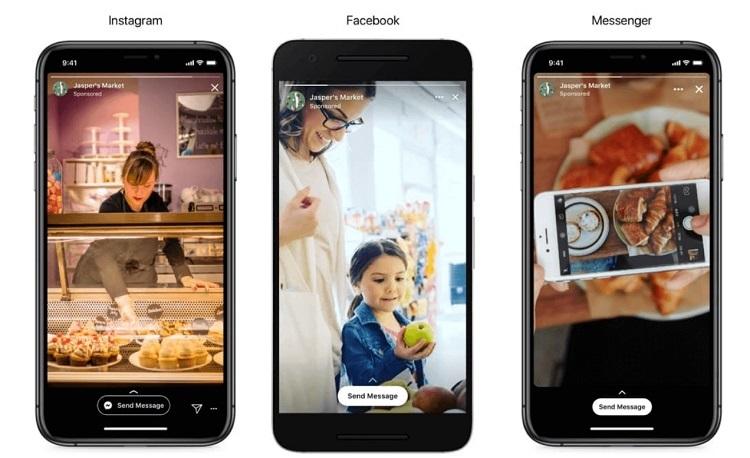 Просування бізнесу в Facebook: поради, актуальні для будь-якої ніші