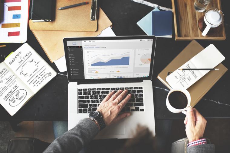 Ключевые тренды интернет-маркетинга в 2020 году