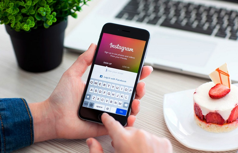 Идеи постов в Instagram для бизнеса, которые принесут подписчиков и продажи