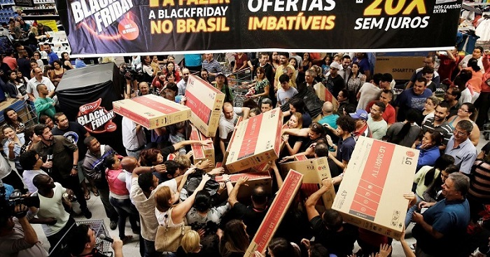 Неудачные скидки: 5 ошибок в распродажах, которых нужно избегать владельцу интернет- магазина